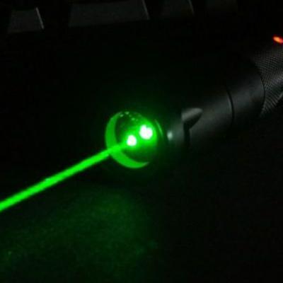 Θεραπευτικά - μη Κοπτικά Laser