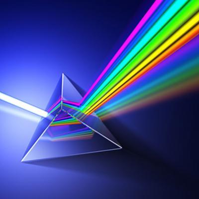 Laser - Μισός αιώνας ανακαλήψεων