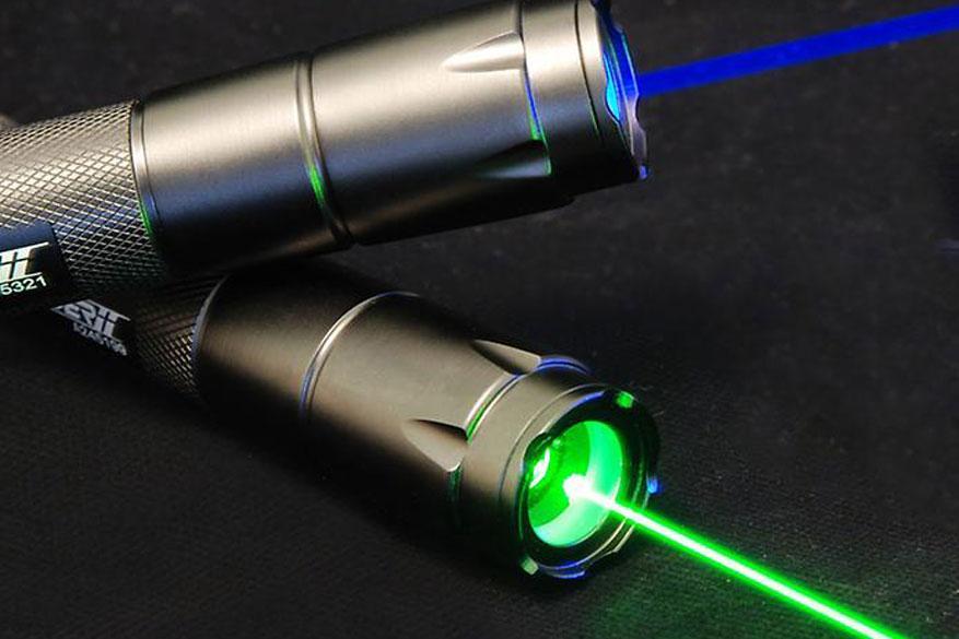 Συχνές ερωτήσεις ενδιαφερoμένων για αγορά θεραπευτικού laser